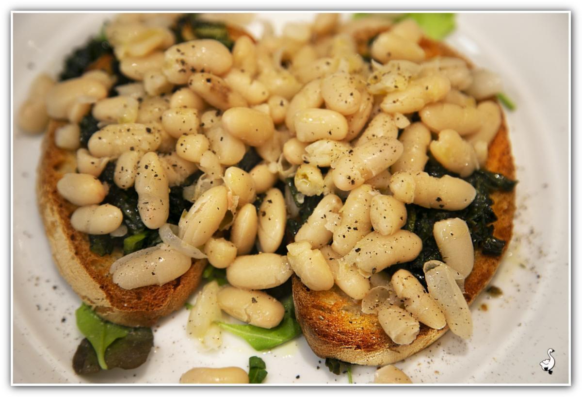 fagioli e cavolo nero rid (1)